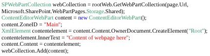 WebPartWithContent2